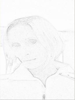 Picture_Quotes_Creator7-23-2017_92335_PM